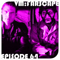 Farscape Episode 64: Into the Lion's Den Part I