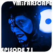 Farscape Episode 71: Promises