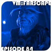 Farscape Episode 84: Prayer