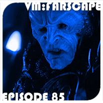 Farscape Episode 85: We're So Screwed, Part I
