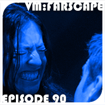 Farscape Episode 90: The Peacekeeper Wars, Part II