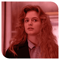 Twin Peaks Episode 25: Wounds and Scars