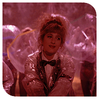 Twin Peaks Episode 29: Miss Twin Peaks