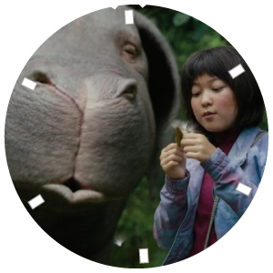 Episode 204: Okja
