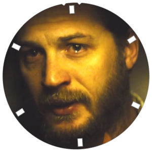 Episode 218: Locke