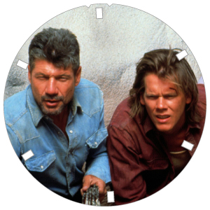 Episode 220: Tremors