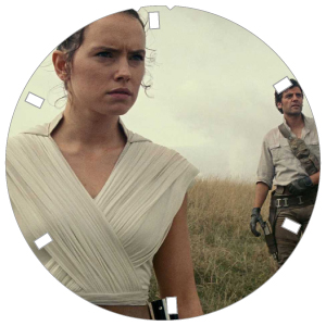 Episode 224: Star Wars Episode IX – The Rise of Skywalker