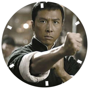 Episode 239: Ip Man