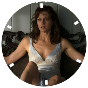 Episode 243: Gerald's Game