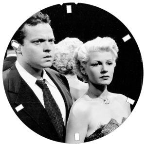 Episode 247: Lady from Shanghai