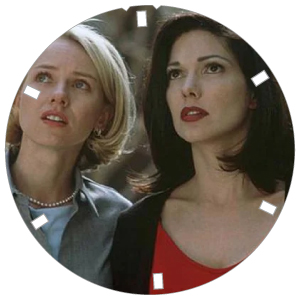 Episode 254: Mulholland Drive