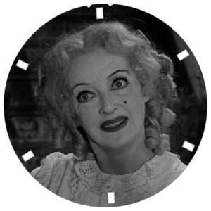 Episode 259: Whatever Happened to Baby Jane?