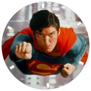 Episode 267: Superman II – The Donner Cut