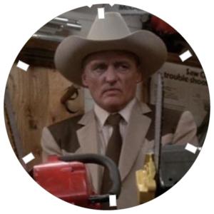 Episode 268: Texas Chainsaw Massacre Part 2