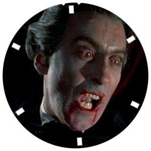 Episode 271: Horror of Dracula