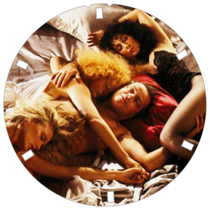 Episode 276: The Witches of Eastwick