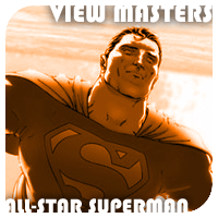 Specialsode: All-Star Superman